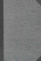 Мир искусства 1902 Т.08, № 11-12.pdf