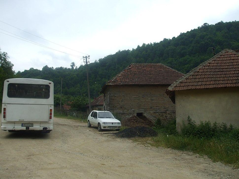 Мијовце-5