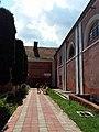 Монастир бернардинців (1751)- Самбірський коледж культури і мистецтва (2018).1jpg.jpg