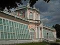 Москва - Кусково, оранжерея.jpg