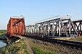 Мост (1120104736).jpg
