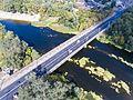 Мост через речку ворскла 0057.jpg