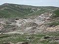 Мраморный карьер в Нурате - panoramio.jpg