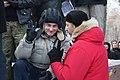Мітинг під Дніпропетровською областною адміністрацією.jpg