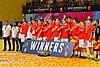 М20 EHF Championship MKD-BLR 29.07.2018 FINAL-2-7 (43005965764).jpg