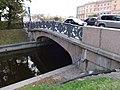 Набережные и мосты Лебяжьего канала 2.JPG