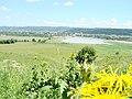 Начало большого Ставропольского канала - panoramio.jpg