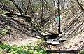 Непран Вячеслав, Пантелеймонова криниця, гідрологічна Пам'ятка природи, 44-233-5015, 49°28'01.1N 38°54'43.7E (5).jpg