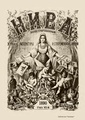 Нива. 1890. №1-17.pdf