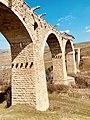 Новокавказский мост Туапсинской железной дороги 01.jpg