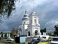 Ніжин Покровська церква 1.jpg