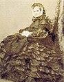 Н. Н. Пушкина-Ланская. Начало 1860-х гг. (1).jpg