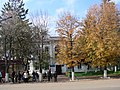 Овруч, вул.Радянська,49.JPG
