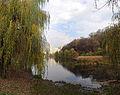 Озеро в Голосіївському парку.jpg
