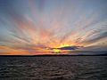 Озеро кедрозеро - panoramio (1).jpg
