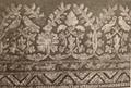 Орнитоморфный орнамент вышивки на обшлагах свадебных штанов. Восточная Армения. Конец XIX в..png