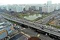 Открытие движения по участку Южной рокады и Дорожной улице · 5.jpg