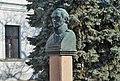 Очаків Пам'ятник Платову.jpg