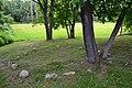 Палацава-паркавы комплекс Агінскіх (Залесьсе) 003.JPG