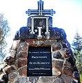 Памятник Петру Великому п.Ефимовский.jpg