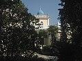 Парк санаторію Еміра Бухарського.jpg