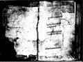 Патерик - средина на 16 век.pdf