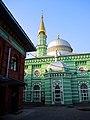 Пермская соборная мечеть.jpg