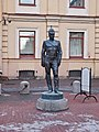 Петербургский Городовой - panoramio.jpg