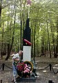 Петро Кралюк на місцях партизанської слави (2).jpg
