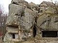 Печерний комплекс.JPG