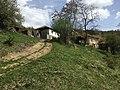 Поглед на Трново.jpg