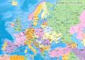 Политическа карта на Европа.png