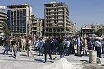 Пресс-тур для представителей российских и зарубежных СМИ в российскую группировку войск в Сирийской Арабской Республике (19).jpg