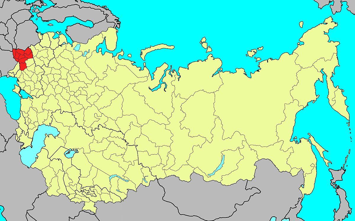 польско российский военно биографический словарь
