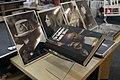 Прилавок в книжном магазине PhotoBookPoster.jpg