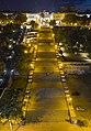 Приморські (Гігантські, буларні, Потьомкінські) сходи, ОдесаDJI 0052.jpg