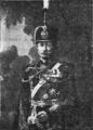 Пятисотвёрстный авангардный бой на австрийском фронте, стр.17.png