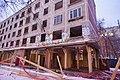 Пятиэтажки в Марьиной Роще (16290716197).jpg