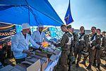 Підготовка Нацгвардії до військового параду на честь Дня Незалежності України 1394 (20488145015).jpg