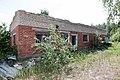 Развалины (2011.07.31) - panoramio.jpg