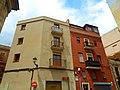 Разноцветные фасады - panoramio.jpg
