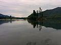Река Каа-Хем.jpg