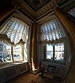 Санкт-Петербург - St Petersburg - Стро́гановский дворе́ц - Stroganov Palace 1752-54 8.jpg