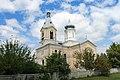 Село Медведівка Церква Пречиста Богородиці.jpg