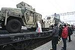 Сирийский перелом во Владивостоке 04.jpg
