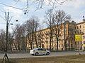 Слободская ул.jpg