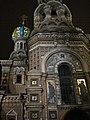 Собор Воскресения Христова («Спас на крови»)2 Санкт-Петербург.jpg