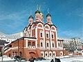 Собор Знаменского монастыря зимой.jpg