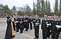 Создание Севастопольской военно-морской базы (2013, 5).jpg
