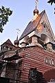 Старообрядческая поморская церковь в районе Горохова поля.jpg